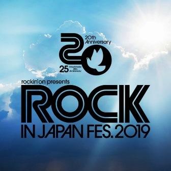 rockinjapan2019.jpg